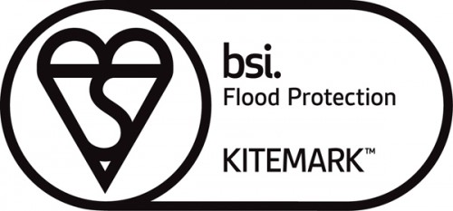 BSI-Kitemark-Keyline-Flood-Protection-Installation-e1507803295244
