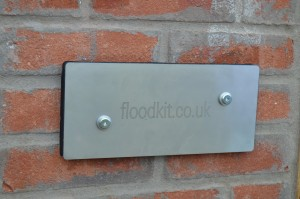 image of FloodKit Airbrick cover for flood protection on air bricks